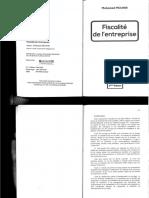 Mounir fiscalité complet.pdf