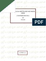 OsmanlicaMetinOkumaGiris.pdf