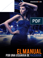 El-Manual-Atrae-Chicas-en-Facebook.pdf