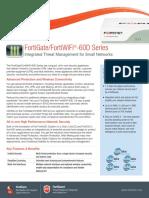 Manual de Excel Intermediario