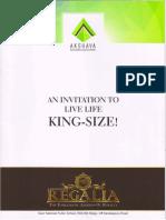AR Brochure