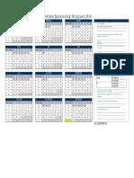 Kalender Epid 2018 02 Jan 2018.pdf