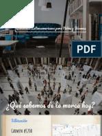 Biblioteca Latinoamericana para Niños y Jóvenes