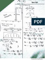 clapyron.pdf