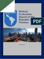 MER-GAFILAT-Panama-Jan-2018.pdf