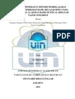 AA SAPRUDIN-FITK.pdf