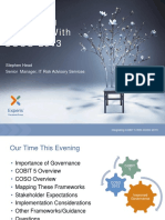 Integrating COBIT 5 With COSO.pdf