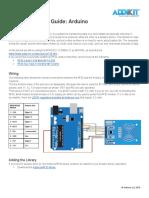RFID ARDUINO.pdf