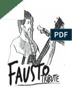 FAUSTO TRIBUTO FINALE.pdf