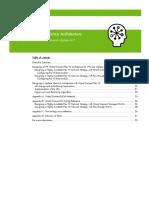 HP BladeSystem Ref. Architec - VC Flex-10_ vSphere.pdf