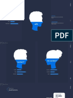 You Exec - Keynote Presentation - Infographics-1
