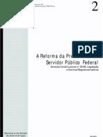 caderno_reformaprevidencia