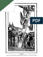 Scara - dumnezeiescul urcus.pdf