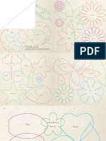 Felting-Fabulous-Flowers-Templates.pdf