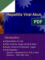 357419086-Hepatitis-Viral-Akut.ppt