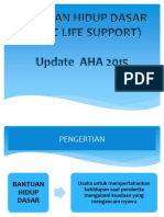 BHD 2015 Modified