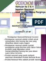 Makro Ekonomi34