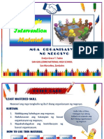 SIM AP9 Q1.pdf