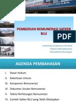 PAPARAN REMUNERASI 2 DIR PK BLU (1).ppt