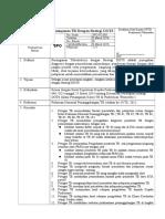 6 1 10 c SOP Penanganan TB Dg Strategi DOTS