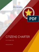 PUP Citizens Charter October 2016.pdf