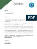 Engagement Letter 1.Docx