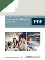 Course_Plan_Gujarat.pdf