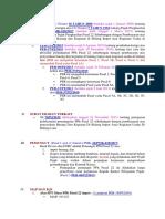 Pasal 22 EksporImpor_Resume