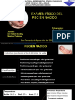 sminario pediatria