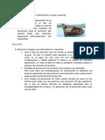 Patricio_Alcayaga_Guzmán_RT_08_tarea_set1.docx