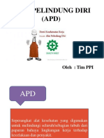 Sosialisasi APD.pptx