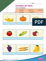 1_fruits-vegetables.pdf