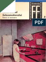 aa063 - Bulubac Laboratorul fotoamatorului Dotare amenajare.pdf