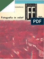 a511.pdf
