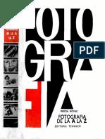 aa128 - Fotografia de la A la Z.pdf