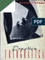 PracticaFotografica.pdf