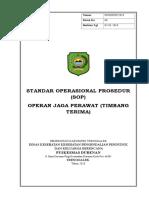 08. Cover Sop Opera Jaga Rawat (Timbang Terima