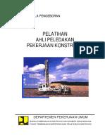 06-Pola Pengeboran.pdf