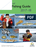 RecSeaFishingGuide FULL