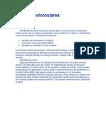 electrocutarea.pdf