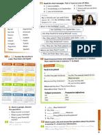 5 PDFsam Rl Elem