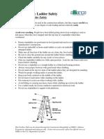 Ladder 6
