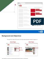 Video Branding Study Uk Sep 2010