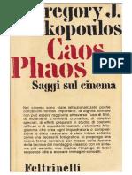 caos phaos.pdf