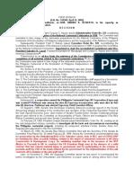pubcorp_cases1_5