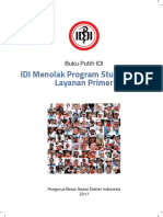 2210_IDI_buku putih_LOWRES.pdf