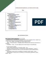 2. Accentuation grecque - Les règles de base