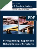 Strengthen, Rep & Reh.pdf