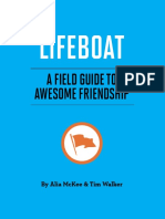 Lifeboat_A_Field_Guide.pdf