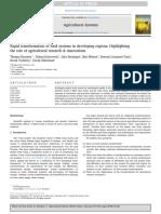 paper agrocomercio.pdf